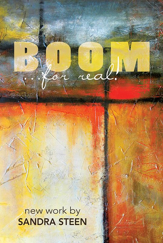 Boom_PostCard_web