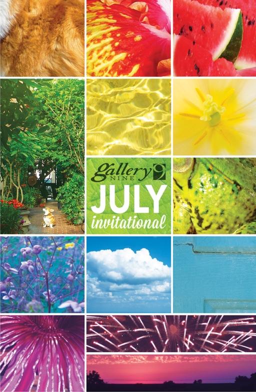 JulyInvitational2013_Web