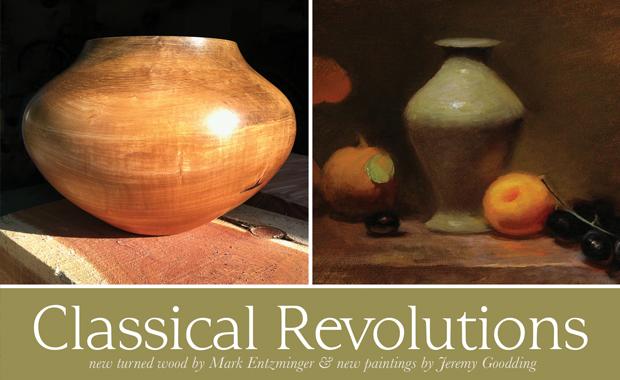 wp_ClassicalRevolutions
