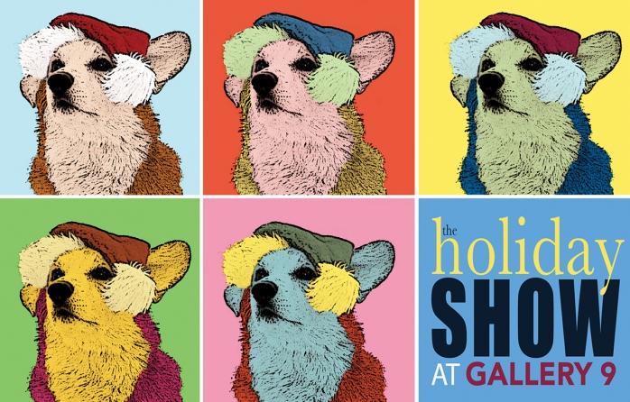 HolidayShow2013_WP