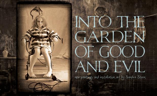 wp_GardenOfGoodAndEvil