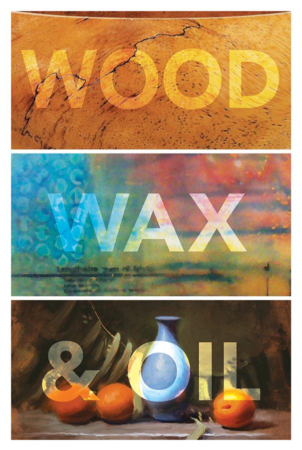Wood_Wax_Oil_sRGB