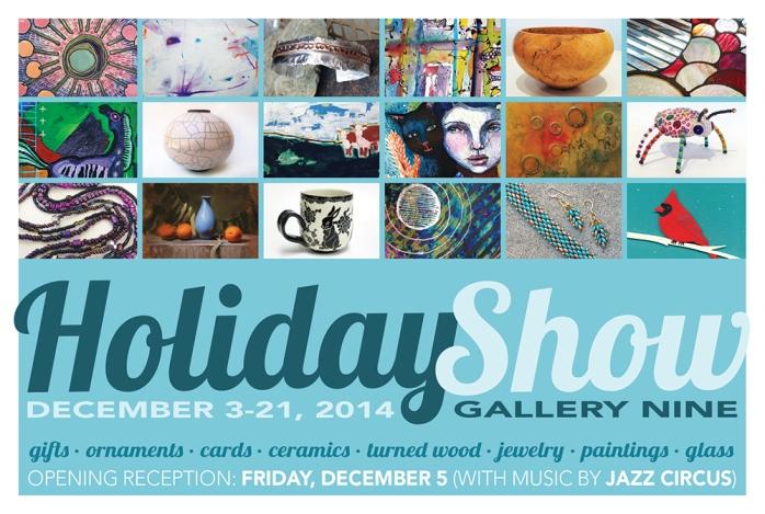 HolidayShow_2014_WEB
