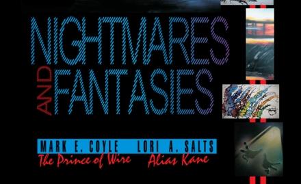 wp_NightmaresFantasies