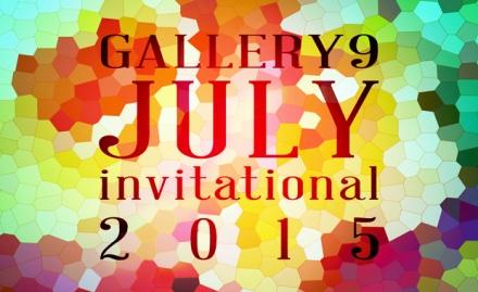 wp_JulyInvitational2015