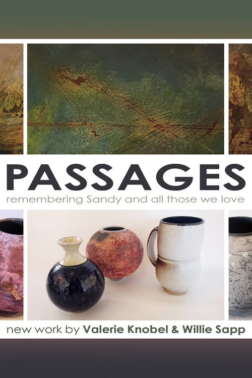 Passagaes_web