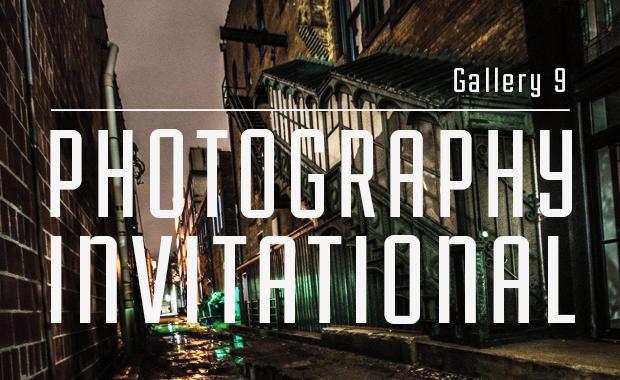 wp_PhotographyInvitational2