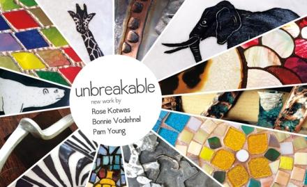 wp_Unbreakable