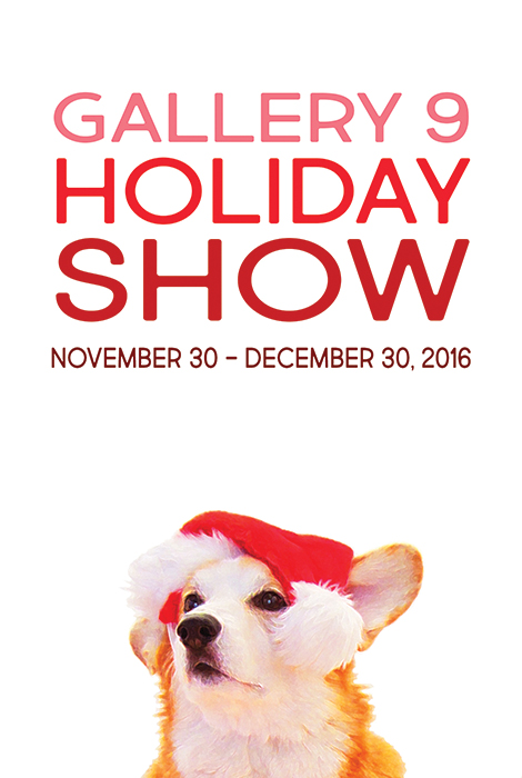g9_holidayshow_pc_front_2016web