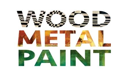 wp_woodmetalpaint
