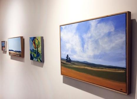 Helen Dolan (landscapes)